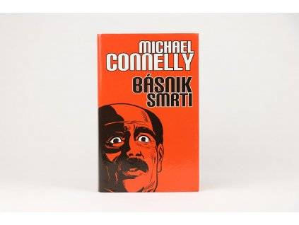 Michael Connelly - Básnik smrti (2004)