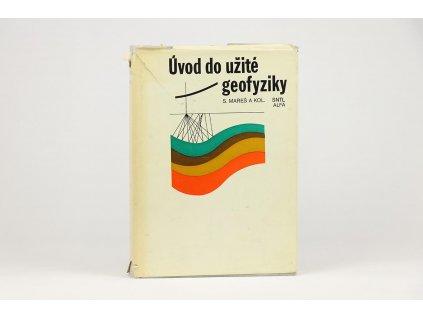 Úvod do užité geofyziky (1979)