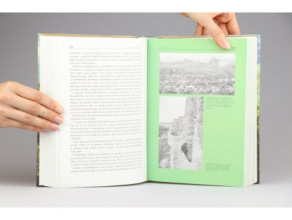 Pavel Dvořák - Zlatá kniha Bratislavy (1995)