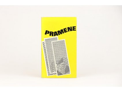 Pramene (1982)