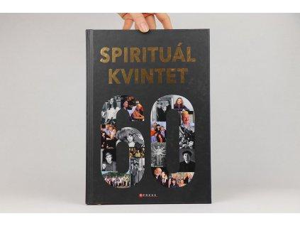 Spirituál kvintet (2020)