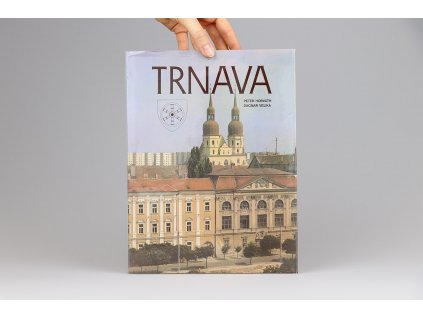 Peter Horváth, Dagmar Veliká - Trnava (1985)