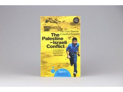 Dan Cohn-Sherbok, Dawoud El-Alami - The Palestine-Israeli Conflict (2009)