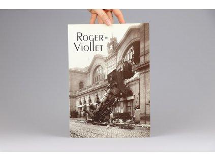 Roger-Viollet (2000)