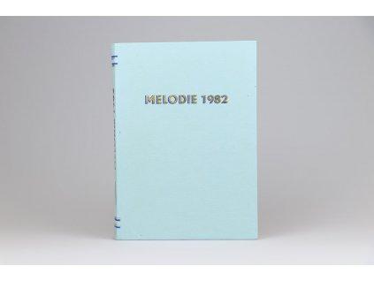 Melodie 1982