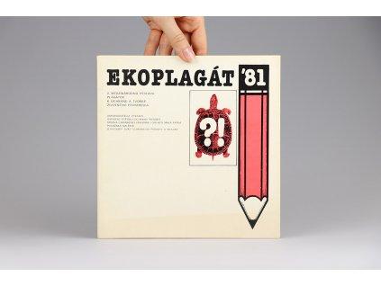 Ekoplagát '81