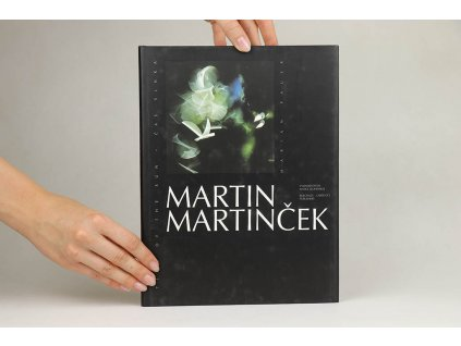 Martin Martinček - Čas slnka (2000)