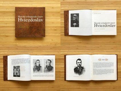Augustín Maťovčík - Hviezdoslav: herold svitajúcich časov (1988)