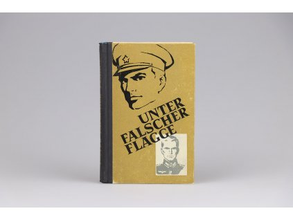 Unter Falscher Flagge (1971)