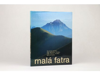 Malá Fatra (1990)
