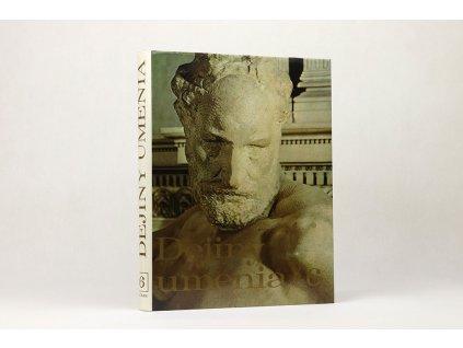 José Pijoan - Dejiny umenia 6 (1989)