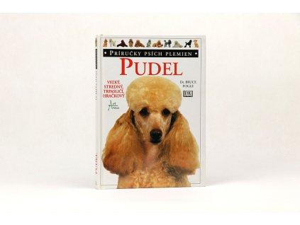 Bruce Fogle - Pudel (1997)