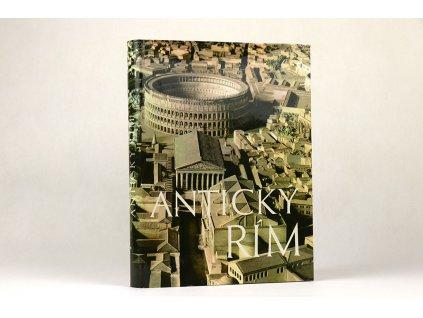 Antický Rím (1967)
