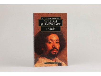 William Shakespeare - Othello (1997)