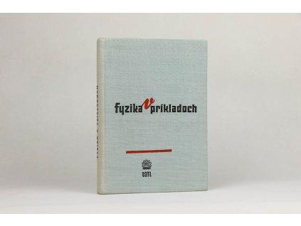 Fyzika v príkladoch (1963)