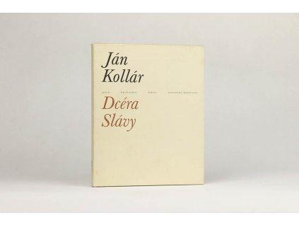 Ján Kollár - Dcéra Slávy (1979)