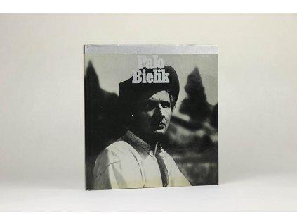 Ernest Štric - Paľo Bielik (1984)