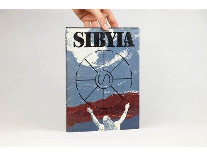 Sibyla (1991)