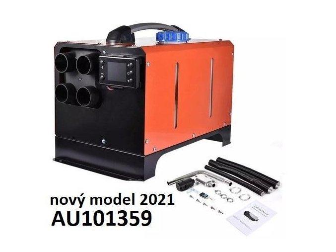 topeni AU101359