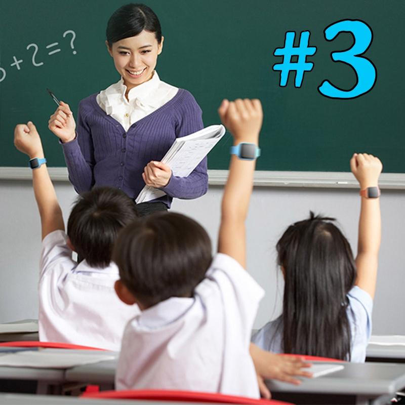 #3 T(rh)ahák 21. století!
