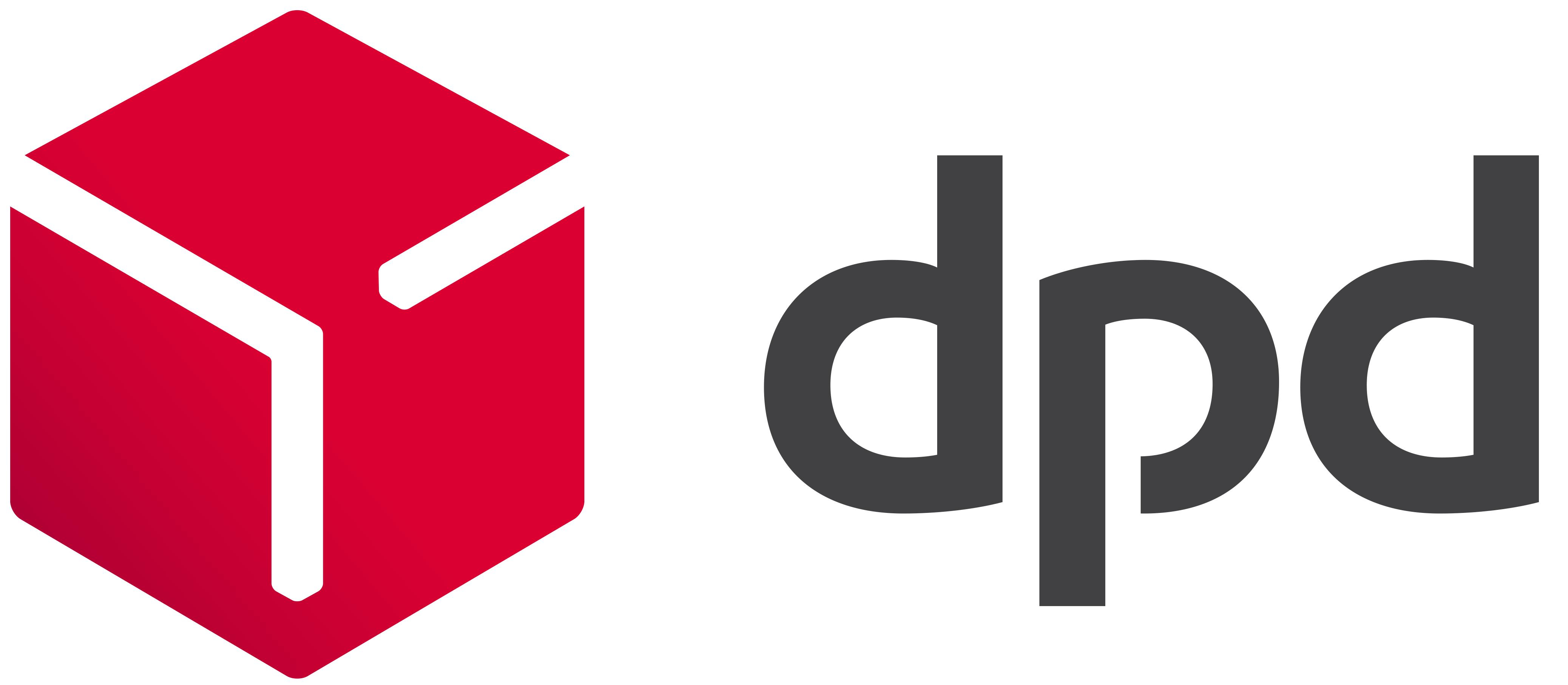 DPD_1