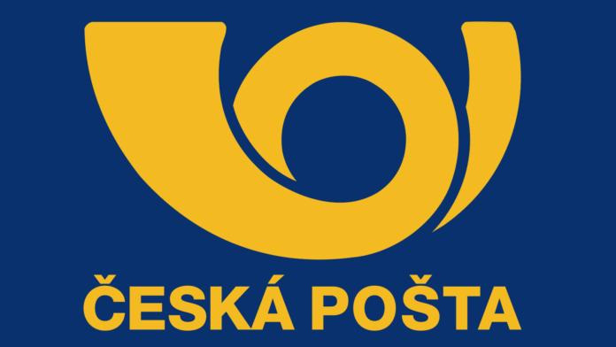 ceska-posta-696x392