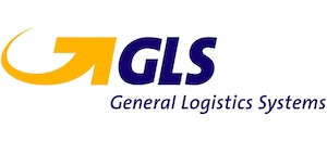 logo_gls_1