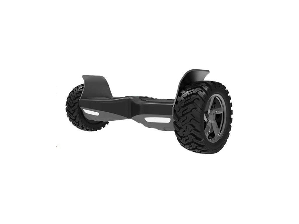 rover hoverboard minisegway kolonozka starwalker 1