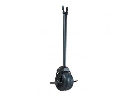 one wheel gyroway s riditky samobalancni jednokolka 2