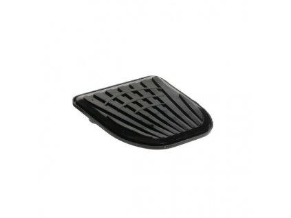 nastupnice pedal pro hoverboard
