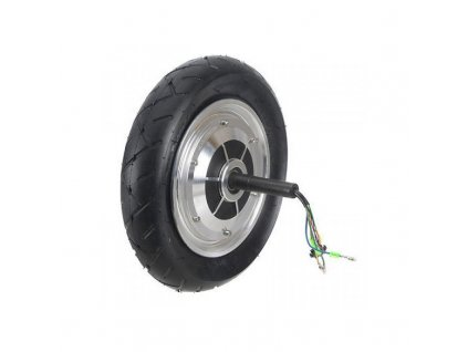 hoverboard kolo motor