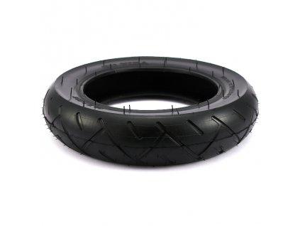 72525 pneumatika pro mini segway hoverboard q10
