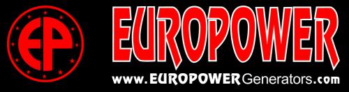Europower-logo-+-webadres--jpg