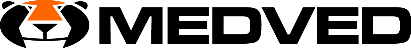MEDVED_logo