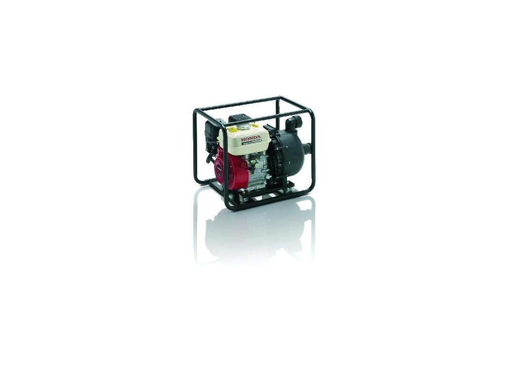 Benzínové chemické čerpadlo WMP 20 - Honda