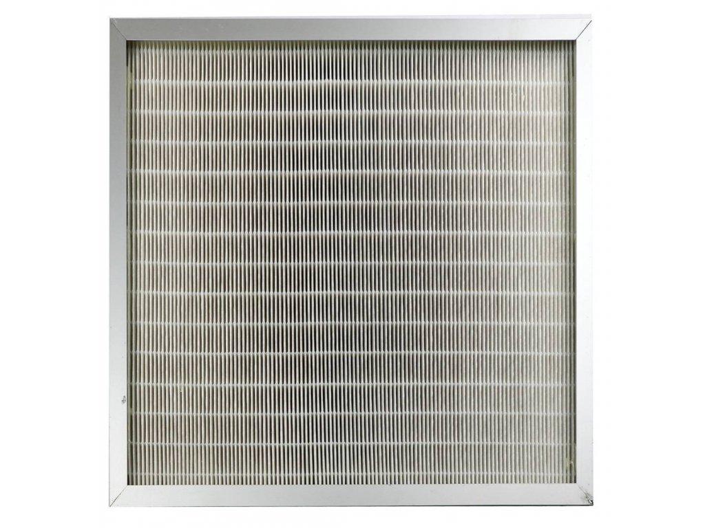 Filtr set HEPA 13 (2ks) + filtr G4 (2ks)