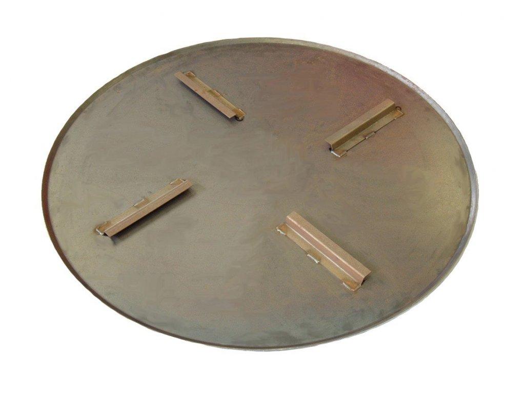 Hladící disk BG 245, Ø 610 float disc - Husqvarna