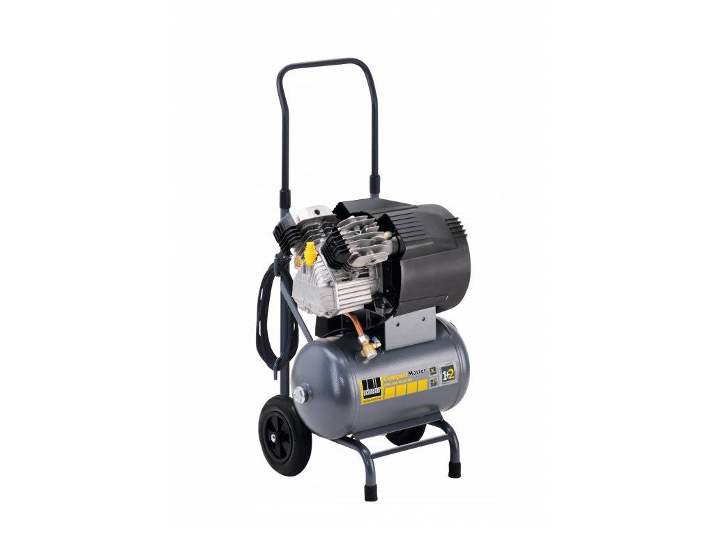 Kompresor CPM 360-10-20 WX - Schneider