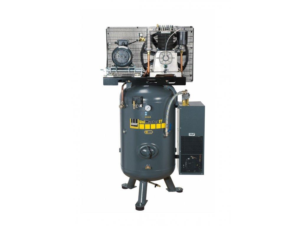 Kompresor UNM STS 1000-10-270 XDK - Schneider