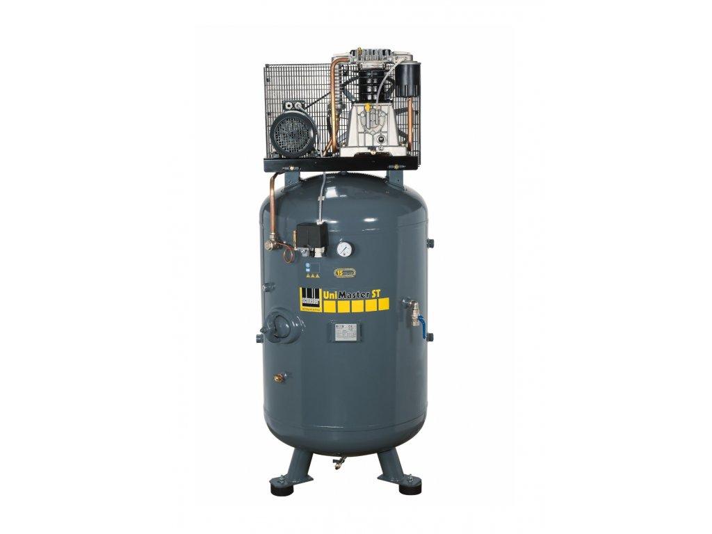 Kompresor UNM STS 580-15-500 - Schneider