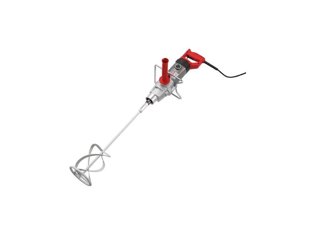 Míchadlo R 1800VR - Flex