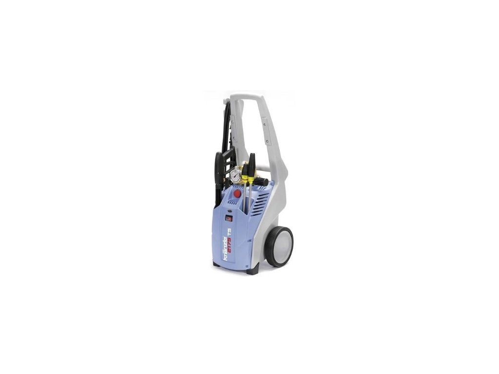 Vysokotlaký čistič K 2195 TS - Kränzle