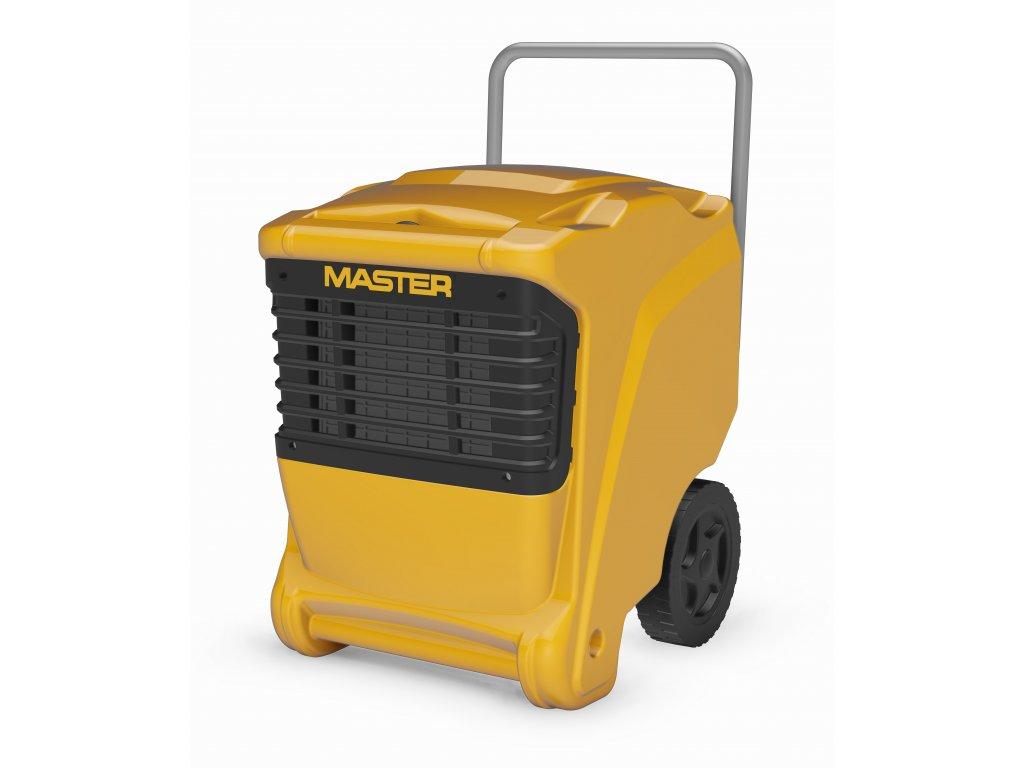 Odvlhčovač Master DHP 65
