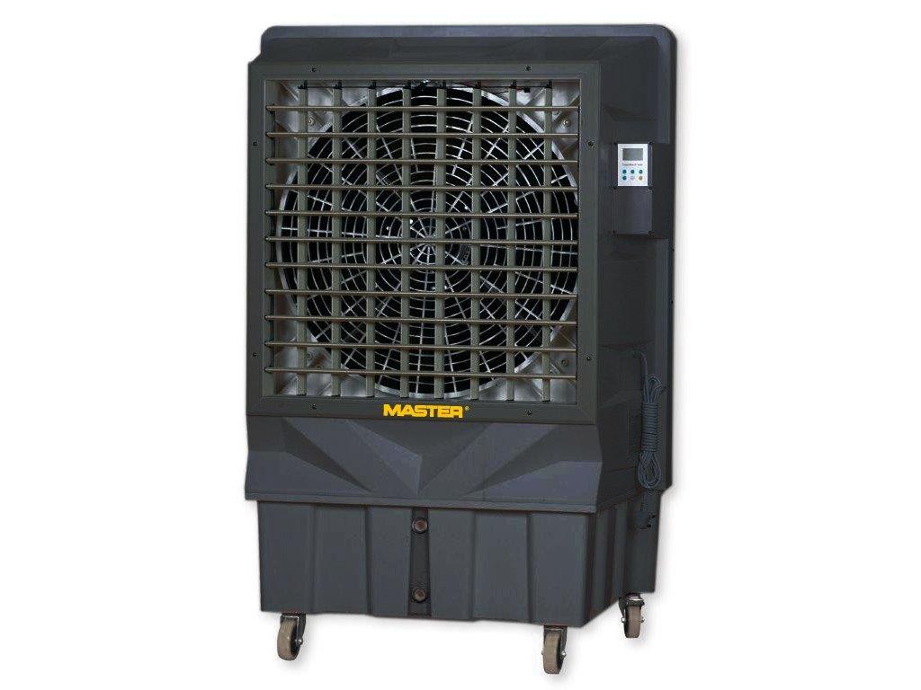 Ochlazovače vzduchu BC 180 průmyslové provozy - Master