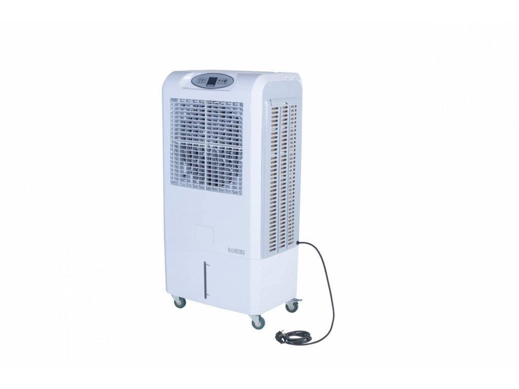 Ochlazovače vzduchu CCX 4.0 - Master