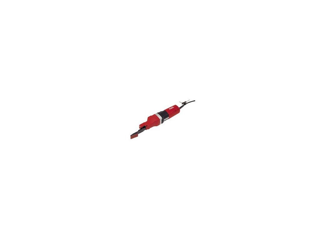 Prstová bruska ST 1005 VE - Flex