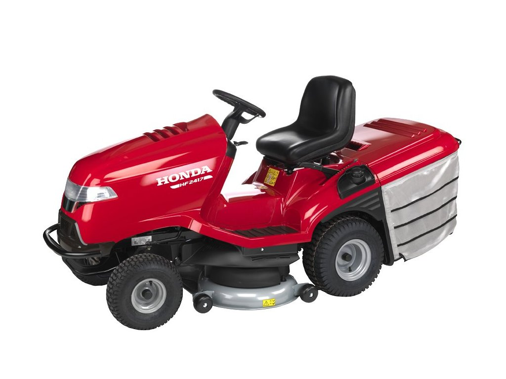 Traktor HF 2417 HB - Honda