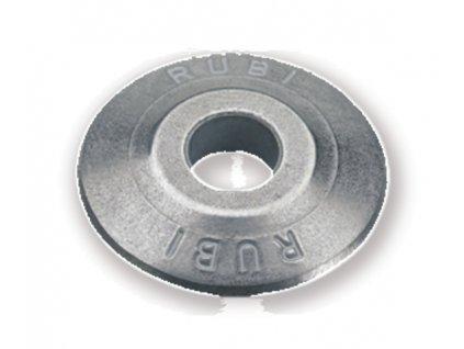 Kolečko 22 mm TP - Rubi