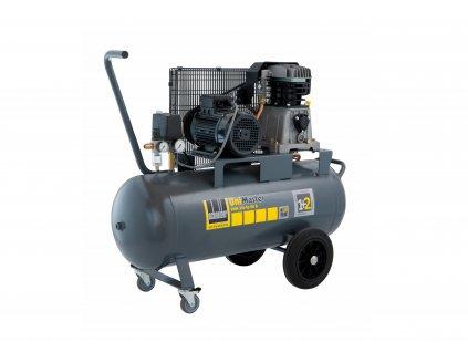 Kompresor UNM 510-10-90 D - Schneider