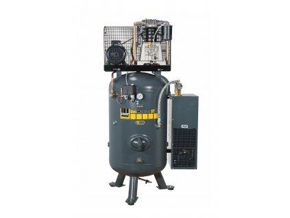 Kompresor UNM STS 660-10-270 XDK - Schneider